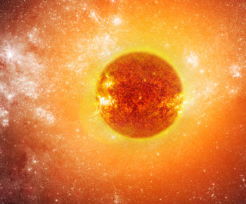 The Sun and Your Zodiac Sign