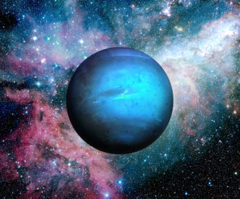 Planet Neptune and Your Zodiac Sign