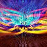 Chakra Diagnosis and Healing