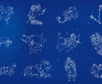 Which is the best zodiac sign