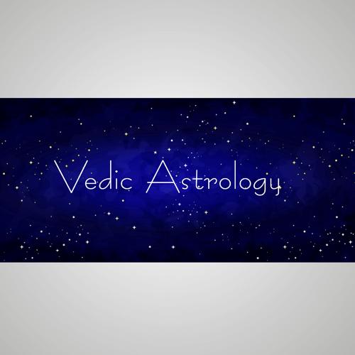 Vedic Astrology Thumbnail